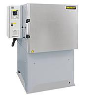 Высокотемпературный сушильный шкаф NABERTHERM N 120/65HA