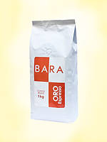 Кофе в зернах Bara Oro Espresso 1 кг