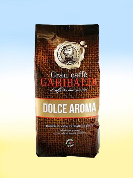 garibaldi, garibaldi gusto dolce, гарибальди густо дольче, гарибальди, garibaldi кофе, гарибальди кофе, кофе в зернах гарибальди купить, Кофе в зернах Garibaldi gusto dolce, вендинговые кофе, вендинговый аппарат кофе, кофе в зернах, кофе для вендинга, кофе для вендинга купить, кофе зерновой, кофе оптом, кофейный вендинг, купить кофе, купить кофе оптом, лучший кофе, поставщики кофе, продажа кофе