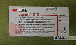 Express STD 3М (Экспресс СТД ) 610 мл