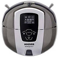 Пылесос автоматический Hoover RBC 090 Robo Com3