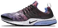 Мужские кроссовки Nike Air Presto Tropical, найк престо