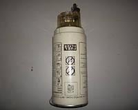 Фильтр грубой очистки топлива CA6DL2-24V FAW 1105010-322#запчастиFAW