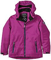 Куртка лыжная подростковая Killtec Walda JR L3  27375-437 Килтек