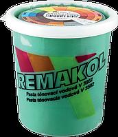 Жидкая паста для тонирования REMAKOL V3502
