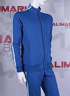 Мужской спортивный костюм  №2