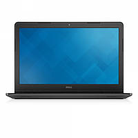 Dell Latitude 3550 Win78.1Pro(64-bit win8, ) i7-5500U/1TB/8GB/BT4.0/4-cel/Office 2013 Trial/NVIDIA GF830M/15.6