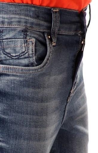 джинсы детские, качественные, все размера в наличии