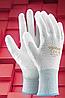 Перчатки защитные с полиуретаном OX-POLIUR WW