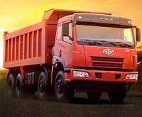 Faw грузовики#запчастиFAW