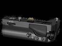 Батарейная ручка HLD-7
