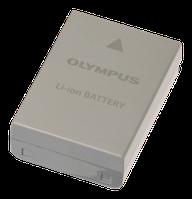 Литиевый аккумулятор Olympus BLN-1