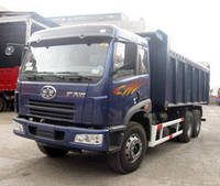 Китайский грузовик faw#запчастиFAW