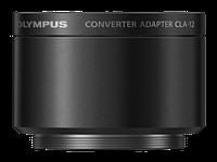 Адаптер конвертеров объектива CLA-12