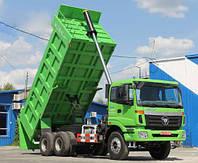 Фотон грузовик  #запчастиFoton