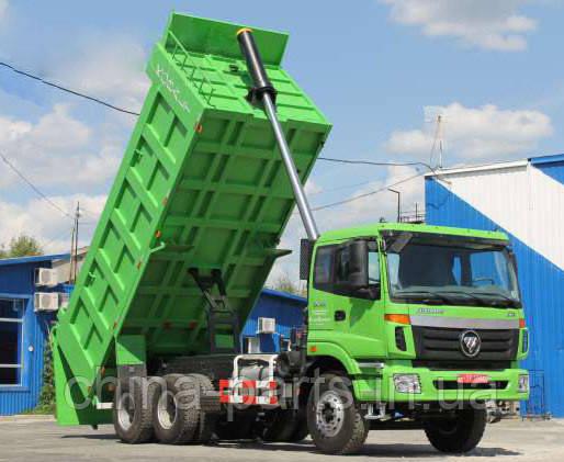 Фотон грузовик  #запчастиFoton - CHINA-PARTS в Киеве