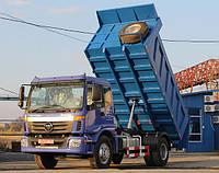 Фотон грузовик цена  #запчастиFoton