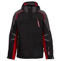 Куртка лыжная мужская Killtec Jud L10 26368-200 Килтек, фото 1