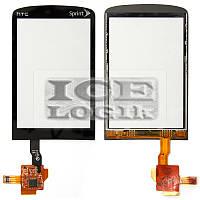 Сенсорный экран для мобильных телефонов HTC A6262 Hero, G3, CDMA версия