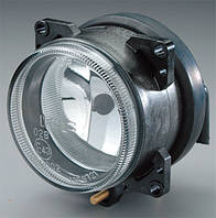 Противотуманная фара IPF Fog Lamp 972
