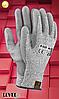 Перчатки защитные с полиуретаном R-CUT3-PU