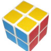 Кубик Рубика 2х2 GuoJia, фото 1