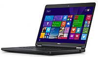 Ноутбук Dell Latitude E5450 Win78.1Pro(64-bit win8, nosnik) i5-5300U/128GB/8GB/BT 4.0/4-cell/Office 2013 Trial