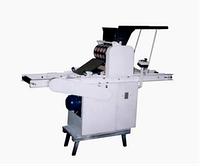 РМП-3У Ротационная машина для формовки сахарного печения