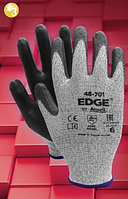 Перчатки защитные с полиуретаном RAEDGE48-701, фото 1