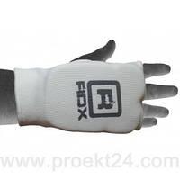 Защита кисти RDX White Pro-L
