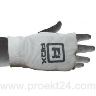 Защита кисти RDX White Pro-M