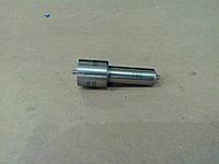 Распылитель L204PBA Евро 2 WD615 HOWO   VG1560080305-1  #запчасти HOWO