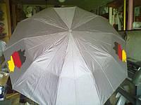 Нанесение на зонты, фото 1