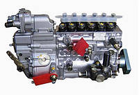 ТНВД (топливный насос) WD615 HOWO   VG1560080023  #запчасти HOWO