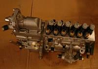 ТНВД (топливный насос) WD615 HOWO   VG1560080302  #запчасти HOWO