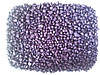 Кварцевый песок фиолетовый V-2