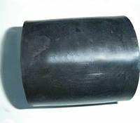 Патрубок радиатора WD615 HOWO   WG9719530228  #запчасти HOWO