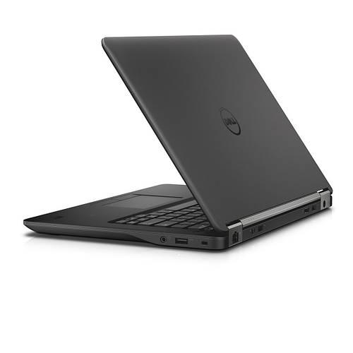 Ноутбук Dell Latitude E7450 Win78.1P(64-Bit win8.1, nosnik) i5-5300U/128GB/4GB /UMA/14