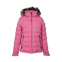 Куртка лыжная женская Killtec Lucia L3fslim 26780-442 Килтек