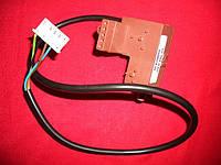 Трансформатор розжига NAC  для Sigma