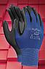 Перчатки защитные с полиуретаном RAHYFLEX11-618