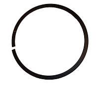 Кольцо стопорное КПП HOWO   C01019  #запчасти HOWO