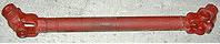 Вал карданный привода выгрузного шнека ДОН-1500А Н.081.02.200-16