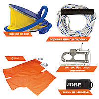 Комплект Jobe от Hydra Package (238812003-Package)