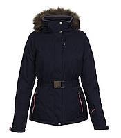Куртка лыжная женская Killtec Didosa L3f 27454-814 Килтек