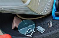 Пряжка упаковочная, фото 1