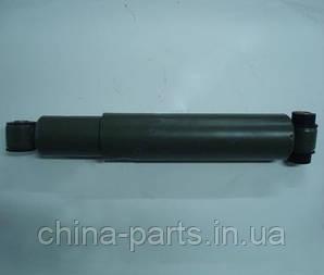 Амортизатор подвески 8×4 (второго моста) WG910068004