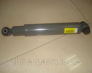 Амортизатор подвески (тонкий) WG9100680001