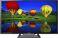 Телевизор Sony KDL-32R500C (MXR 100Гц, HD, Smart TV, Wi-Fi, ACE, 24p True Cinema)