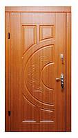 Качественные входные металлические двери МДФ/МДФ любых размеров и комплектации